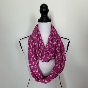 Sperry Top-Sider Infinity Scarf
